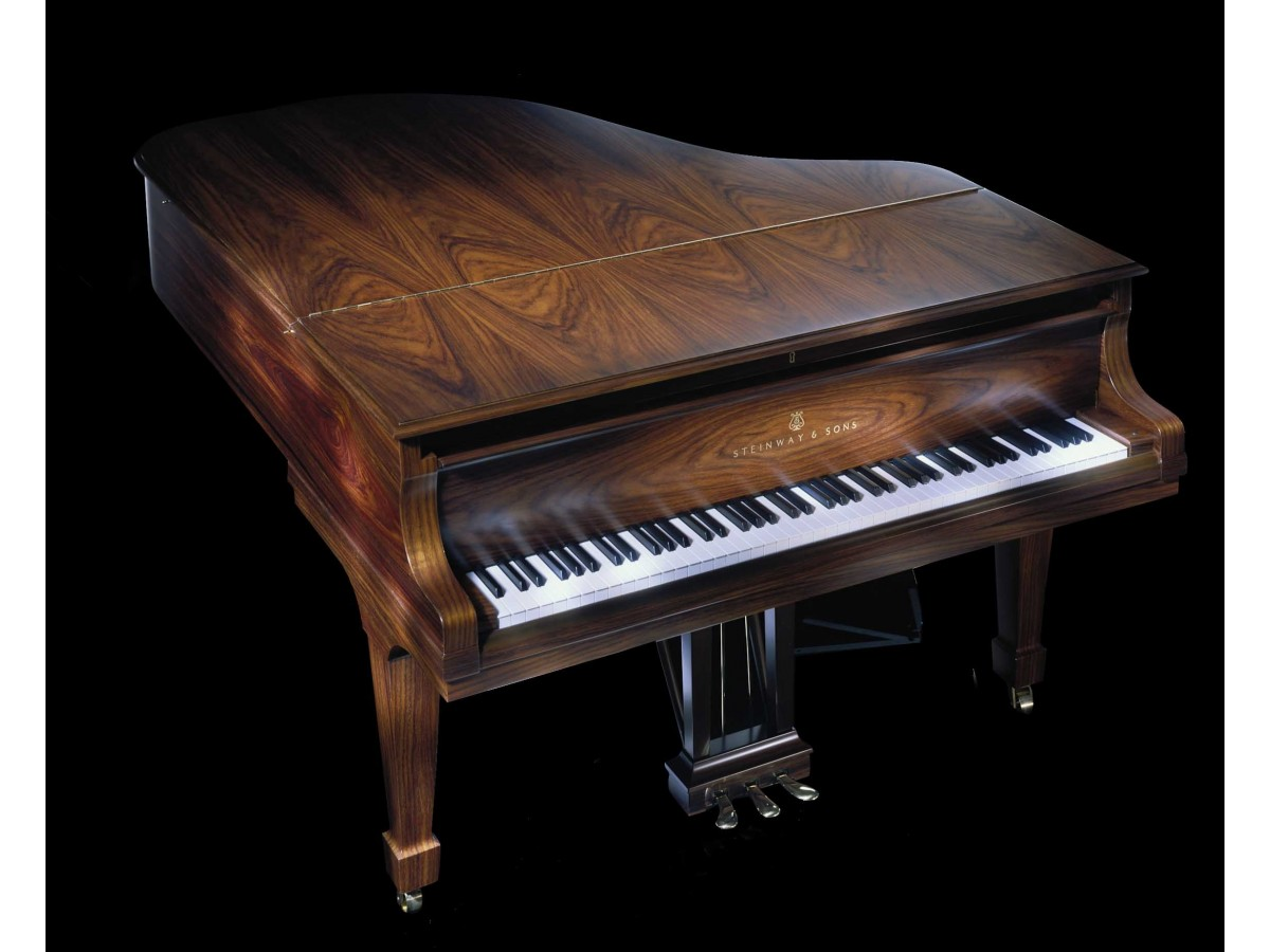 acheter un piano steinway sons a 188 neuf euroconcert. Black Bedroom Furniture Sets. Home Design Ideas