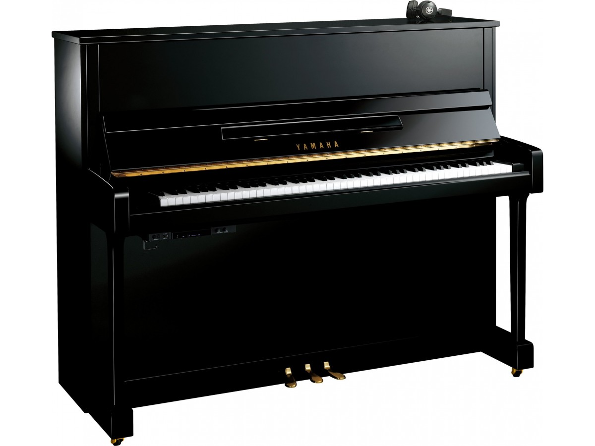 yamaha b3 silent sg 2 piano d expression d but de gamme aux finitions de qualit euroconcert. Black Bedroom Furniture Sets. Home Design Ideas