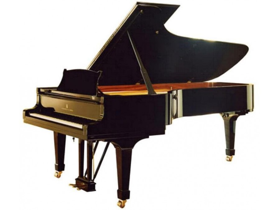 acheter un piano steinway sons d 274 neuf euroconcert. Black Bedroom Furniture Sets. Home Design Ideas