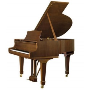 steinway & sons m 170