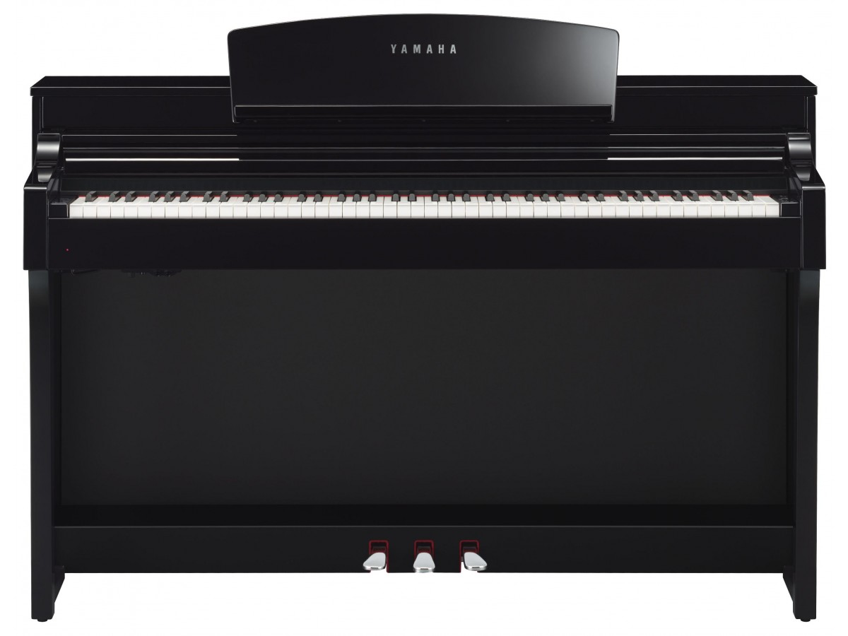 yamaha clavinova csp 150 clavier arrangeur piano numerique. Black Bedroom Furniture Sets. Home Design Ideas
