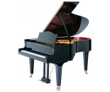 bechstein mp 192