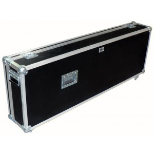 kawai flight case mp 10