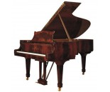 steinway & sons a 188